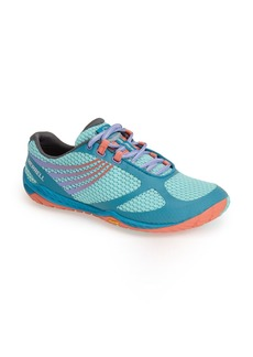 Merrell 'Pace Glove 3' Running Shoe (Women)