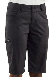 Merrell Rama Tech Stretch Shorts (For Women)