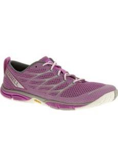 Merrell Road Glove Dash 3 Running Shoe - Women's