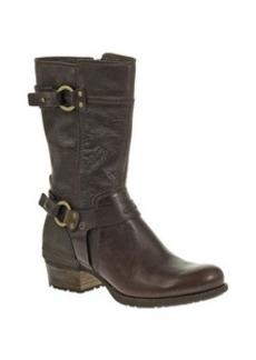Merrell Shiloh Peak Boot - Women's