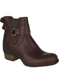 Merrell Shiloh Pull-On Boot - Women's