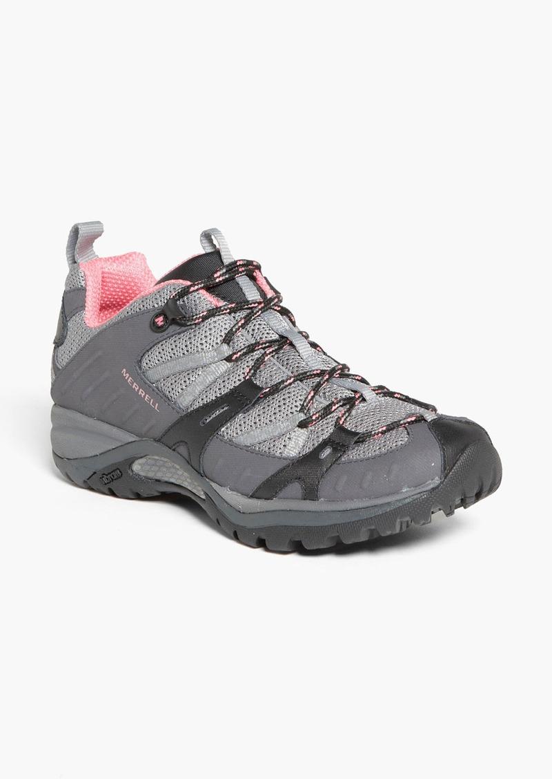 merrell merrell siren sport 2 walking shoe