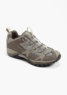 Merrell 'Siren Sport 2' Walking Shoe (Women)