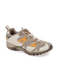 Merrell 'Siren Sport 2' Waterproof Hiking Shoe (Women)