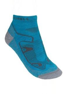 Merrell Siren Sport Socks - Wool Blend, Ankle (For Women)