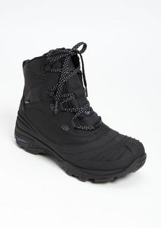 Merrell 'Snowbound' Boot (Women)