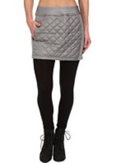 Merrell Soleil Mixer Skirt