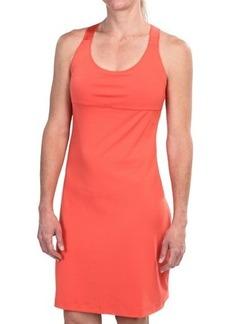 Merrell Soto Dress - UPF 30+, Built-In Bra, Sleeveless (For Women)