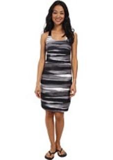 Merrell Soto Dress