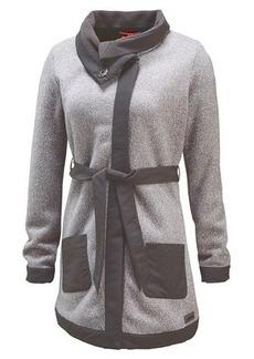 Merrell Talley Tweed Swacket (For Women)