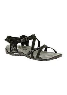 "Merrell® ""Terran Lattice"" Sandals"