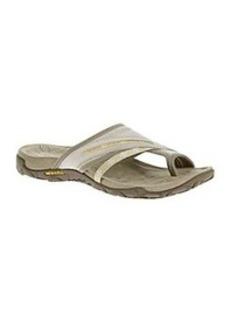 "Merrell® ""Terran"" Sandals"