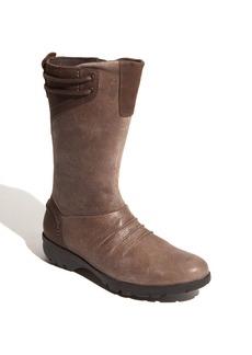Merrell 'Vera' Boot