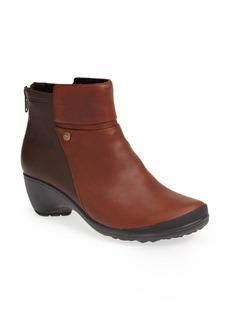 Merrell 'Veranda Mid' Boot (Women)