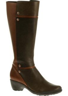 Merrell Veranda Peak Boot - Women's