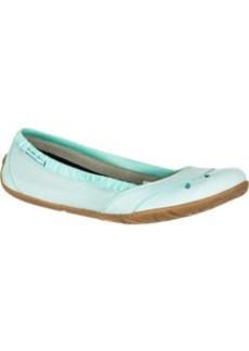 Merrell Whirl Glove Shoe - Women's