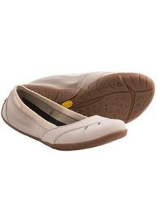 Merrell Whirl Glove Slip-On Shoes (For Women)