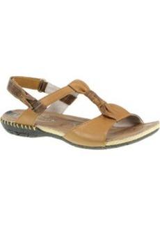 Merrell Whisper Link Sandal - Women's