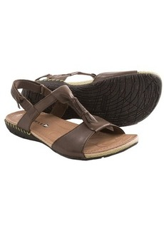 Merrell Whisper Link Sandals (For Women)