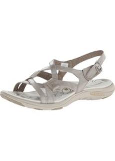 Merrell Women's Agave 2 Lavish Sandal
