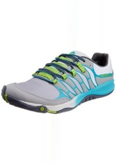 Merrell Women's All Out Fuse Trail Running Shoe