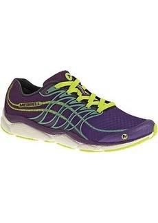 Merrell Women's AllOut Flash Shoe