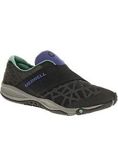 Merrell Women's AllOut Rave Shoe