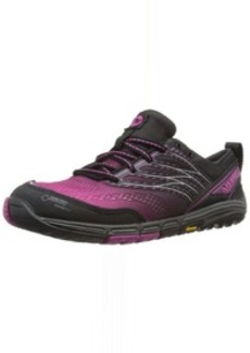 Merrell Women's Ascend Glove Gore-Tex Trail-Running Shoe