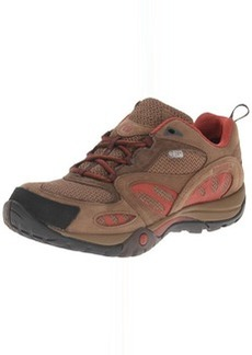 Merrell Women's Azura Waterproof Hiking Shoe