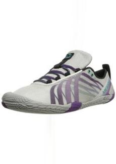 Merrell Women's Vapor Glove Trail Running Shoe