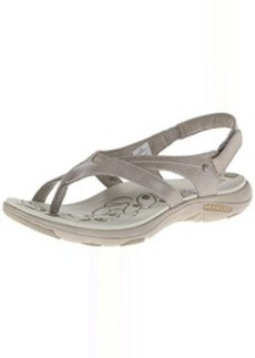 Merrell Women's Buzz Lavish Sandal