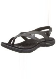 Merrell Women's Buzz Leather Sandal