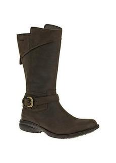 Merrell Women's Captiva Buckle-Down Waterproof Boot