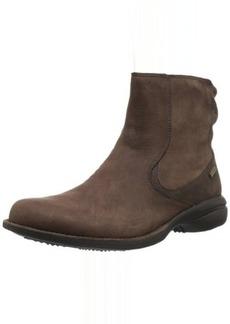 Merrell Women's Captiva Mid Waterproof Boot