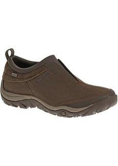 Merrell Women's Dewbrook Moc Waterproof Shoe