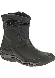 Merrell Women's Dewbrook Zip Waterproof Boot