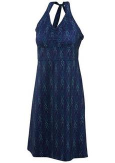 Merrell Women's Ellsworth Dress