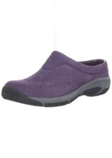 Merrell Women's Encore Blip Fashion Sneaker