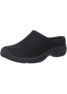 Merrell Women's Encore Breeze 2 Fashion Sneaker