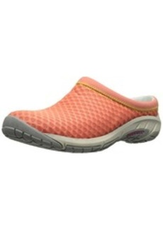 Merrell Women's Encore Lattice 3 Slip-On Shoe