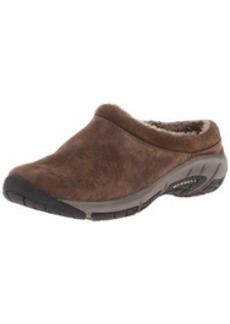 Merrell Women's Encore Nova Crystal Slip-On Shoe