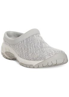 Merrell Women's Encore Russet Slide Sneakers