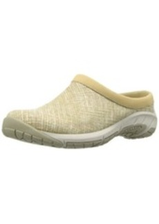 Merrell Women's Encore Russet Slip-On Shoe