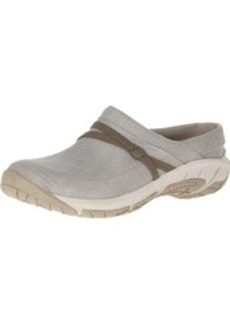 Merrell Women's Encore Tangle Slip-On