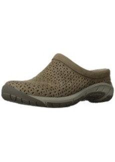 Merrell Women's Encore Vellum Slip-On Shoe