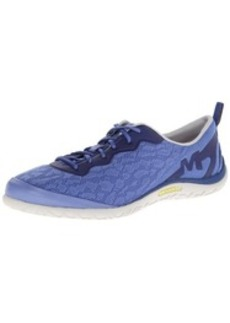 Merrell Women's Enlighten Shine Breeze Sneaker