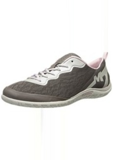 Merrell Women's Enlighten Shine Breeze Walking Shoe
