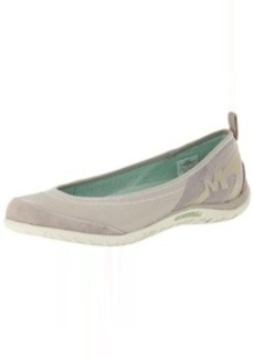Merrell Women's Enlighten Vex Slip-On Shoe