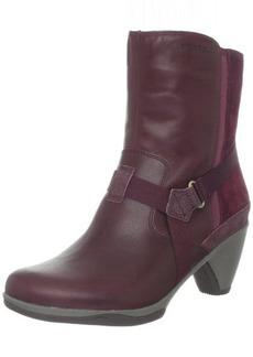 Merrell Women's Evera Fade Boot
