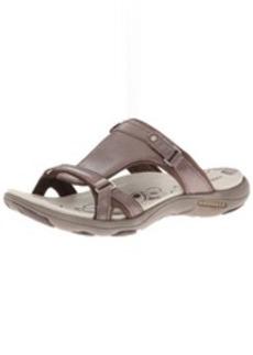 Merrell Women's Glade 2 Lavish Sandal